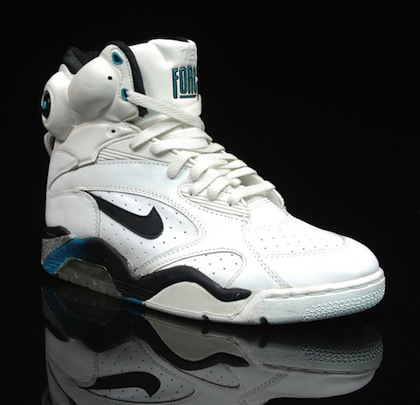 throwback-thursday-nike-air-force-180-pump-3