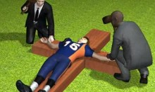 Even Taiwanese Animation Is Talking About Tim Tebow's Playoff Victory (Video)