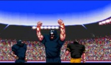 A Tecmo Bowl Re-Enactment Of Tebow's Game-Winning Pass To Demaryius Thomas (Video)