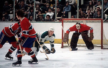 1975-76 canadiens