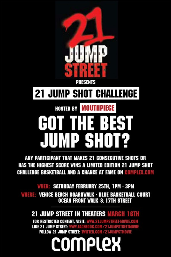graphic about Jump Street Printable Coupons referred to as Jumpstreet coupon codes / Swiss chalet coupon code sep 2018