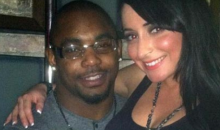 "Ahmad Bradshaw May Be Hooking Up With Angelina From ""Jersey Shore"" (Video)"
