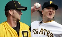 A.J. Burnett Is Putting Daniel McCutchen's Kid Through College