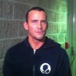 cm punk challenges chris brown