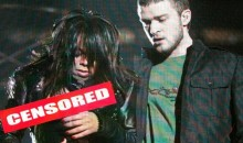 This Day In Sports History (February 1st) – Janet Jackson Wardrobe Malfunction