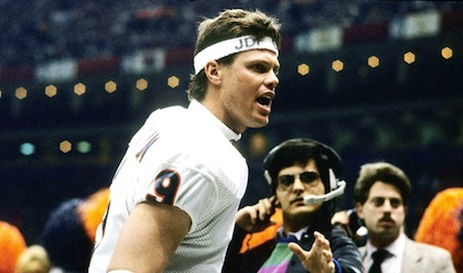 jim mcmahon super bowl