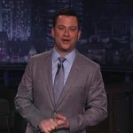 jimmy kimmel unplug tv super bowl