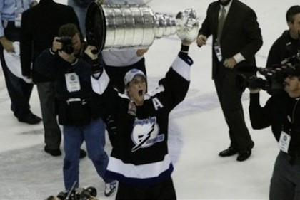 lecavalier-stanley-cup