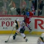 marchand clips emelin