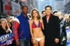 http://www.totalprosports.com/wp-content/uploads/2012/02/maria-menounos-giants-bikini-7-606x404.jpg