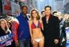 http://www.totalprosports.com/wp-content/uploads/2012/02/maria-menounos-giants-bikini-7-520x346.jpg