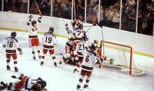 This Day In Sports History (February 22nd) – Miracle On Ice