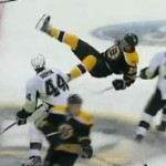 orpik sends paille flying