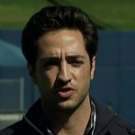 ryan braun press conference