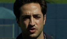 "Ryan Braun: ""I've Never Had An STD"" (Video)"