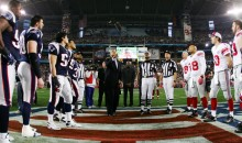 10 Super Bowl XLVI Prop Specials You May Want To Put Some Money On