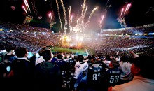 This Day In Sports History (February 6th) – Super Bowl XXXIX