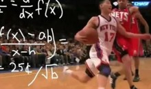 "Is This Jeremy Lin ""Superior LINtellect"" Video Racist?  Funny?  Or Both?"