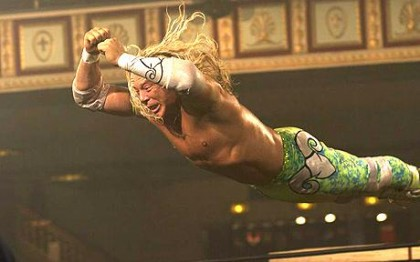 the-wrestler-mickey rourke