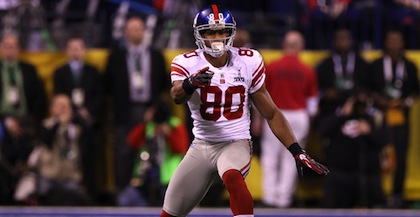 victor cruz giants