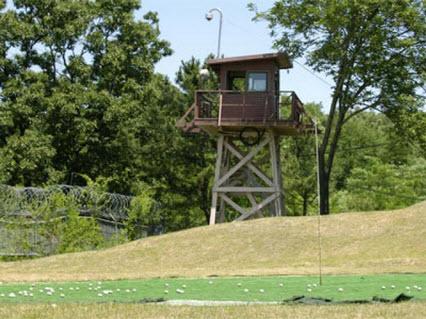 worlds most dangerous golf course 2
