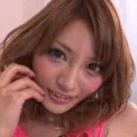 yu darvish adult film star gf