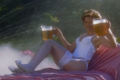 julie bowen_happy gilmore
