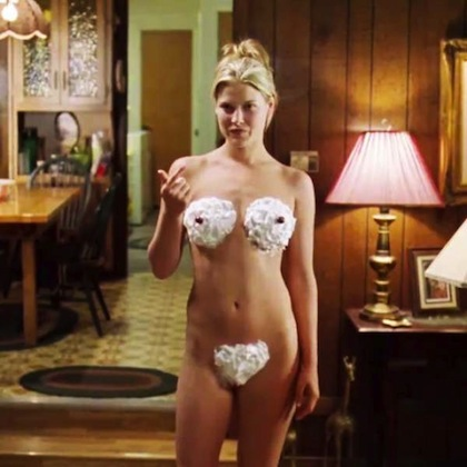 ali-larter-whipped-cream