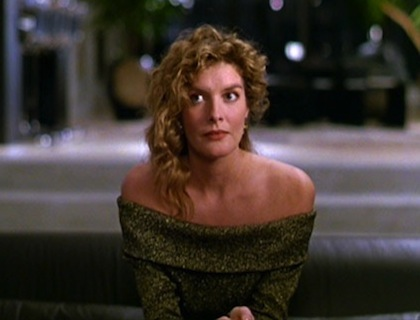 rene-russo-major league
