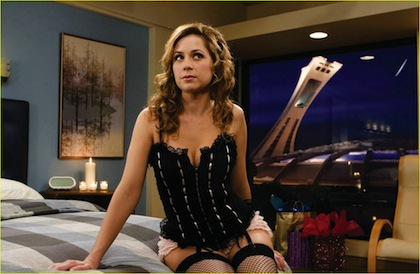 jenna fischer blades-of-glory