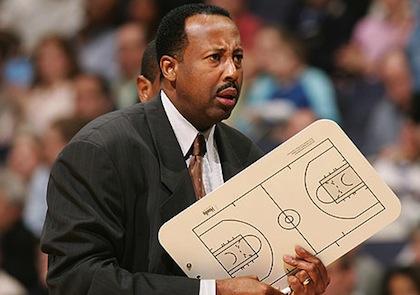 2004-05 Atlanta Hawks