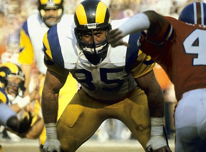 #85 jack youngblood