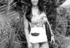 http://www.totalprosports.com/wp-content/uploads/2012/03/Eva-Andressa-Vieira-31-262x400.png