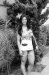 http://www.totalprosports.com/wp-content/uploads/2012/03/Eva-Andressa-Vieira-31-269x410.png