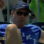 bernard tomic dad