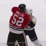 bollig vs tootoo