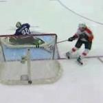 claude giroux shootout goal