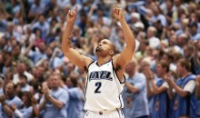 This Day In Sports History (March 5th) – Derek Fisher Day