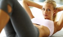 Research Shows Women Can Achieve Orgasm During Exercise