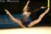 http://www.totalprosports.com/wp-content/uploads/2012/03/girls-splits-43.png