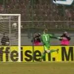 marc janko goal