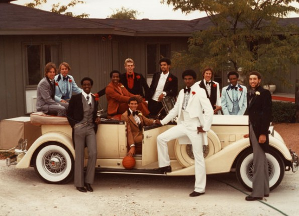marquette 1977 ncaa national champions
