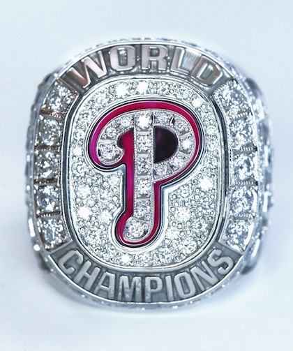 #15 2008-World-Series-Ring-Phillies
