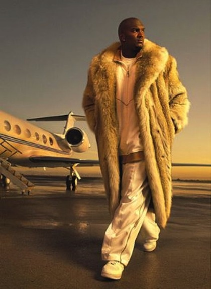 #16 jamarcus russell fur coat