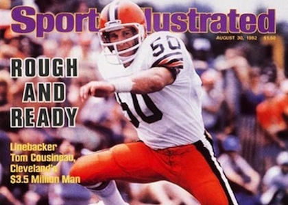 #6 tom cousineau nfl draft bust 3