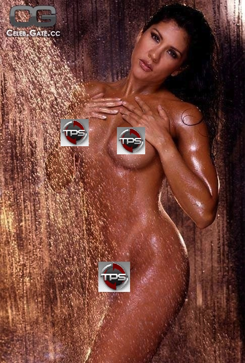 Marlee matlin nude naked fakes