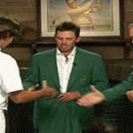 bubba watson handshake