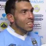 carlos tevez fast interview