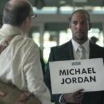 espn michael jordan commercial