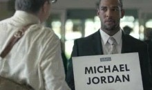 "ESPN Commercial Shows How Much It Sucks To Be Named ""Michael Jordan"" (Video)"